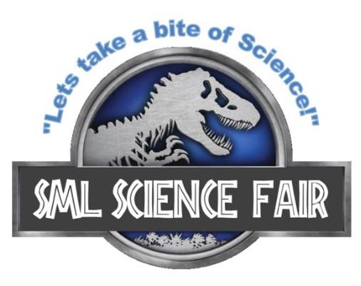 SML Science fair 2019 2